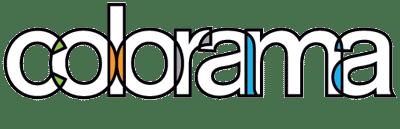 colorama_logo_transp_400px_padding